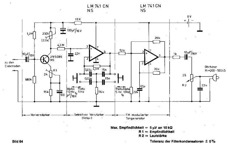 microspione und versuche mit elektrizität